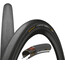 "Continental Contact Speed band Double SafetySystem Breaker 28"" draadband zwart"